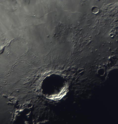 Lune 24-02-2018