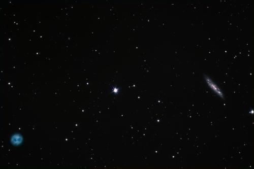 M97-108