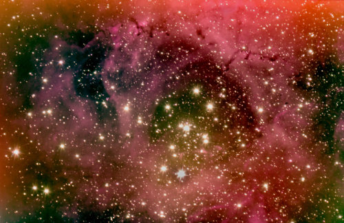NGC2238