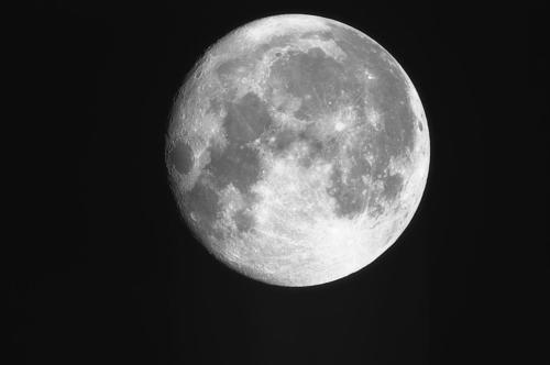 lune 03092020